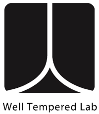 Well Tempered Lab