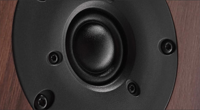 ProAc_Response_DT8_25mm_silk_dome_tweeter.jpg