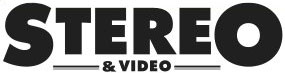 stereo_video_logo.jpg