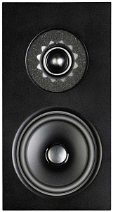 Акустическая система Audio Physic Classic Compact Glass black high gloss